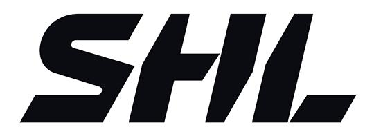 Svenska-hockeyligan